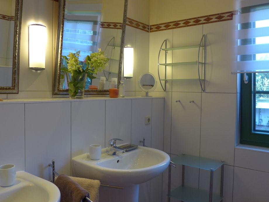 ferienwohnung jagdhaus 2 ostsee fischland dar zingst wieck am dar frau bernhardt. Black Bedroom Furniture Sets. Home Design Ideas