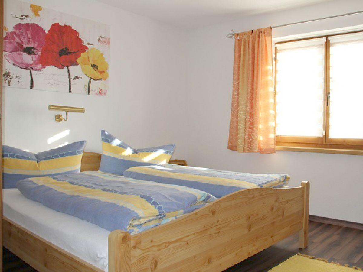ferienwohnung angela uderns frau angela geisler. Black Bedroom Furniture Sets. Home Design Ideas