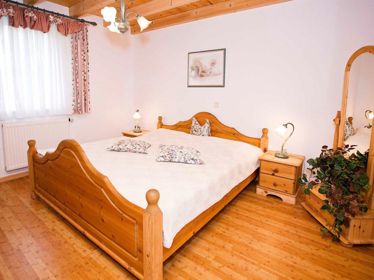 Ferienhausanlage maribell haustyp iii m ritz herr for Wohnzimmer 80 qm