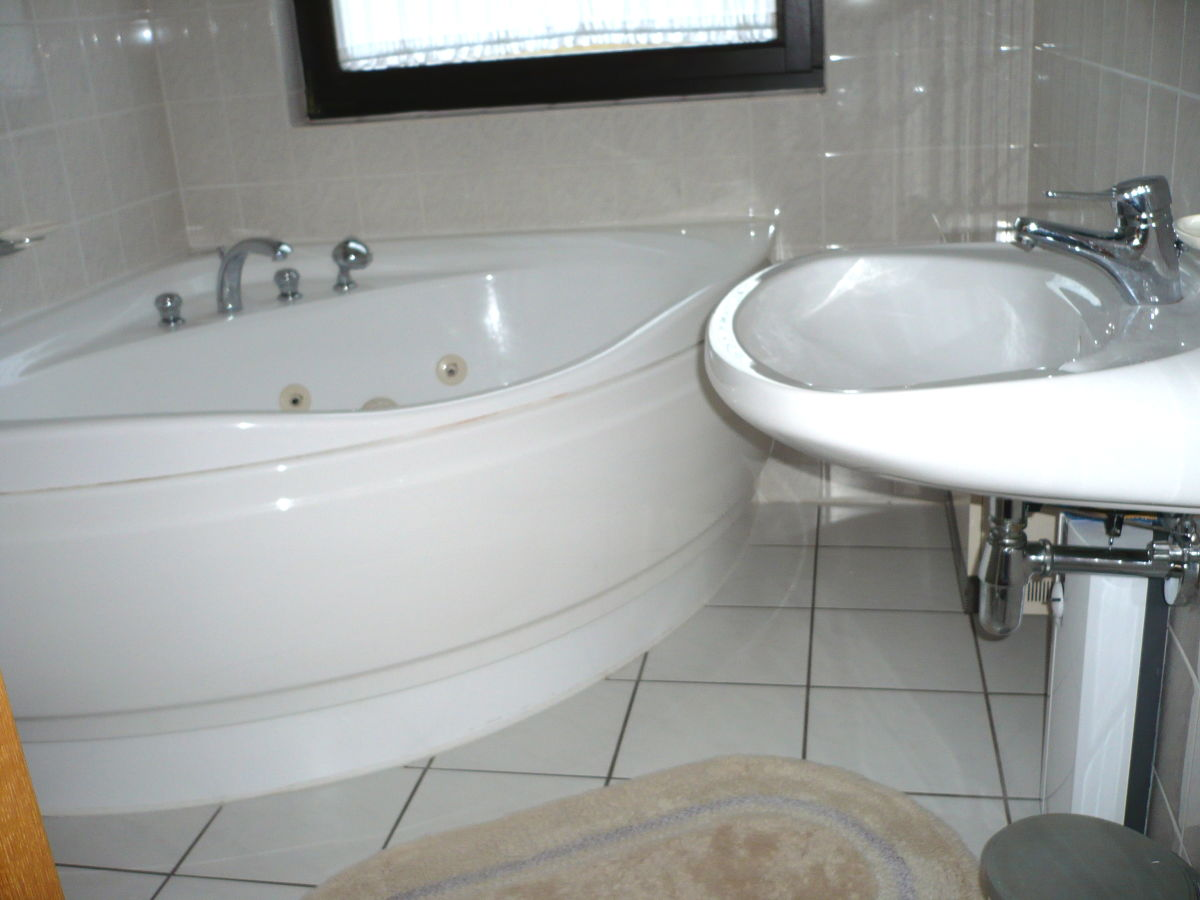 ferienhaus renate saarland firma ferienhausvermietung. Black Bedroom Furniture Sets. Home Design Ideas