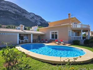 Villa El Panorama