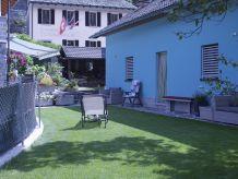 Ferienhaus in Frasco