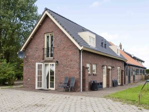 Apartment De Flevohoeve