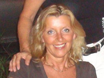 Ihr Gastgeber Ursula Spieckermann