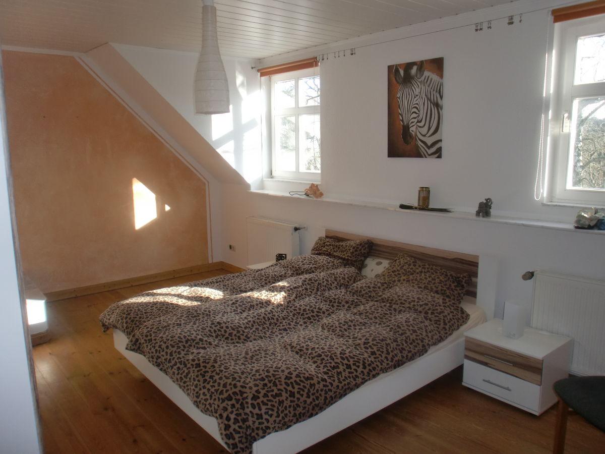 ferienwohnung villa kempf gro enl der frau monika kempf. Black Bedroom Furniture Sets. Home Design Ideas