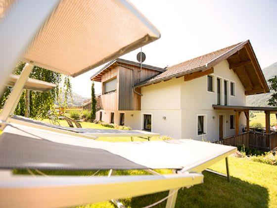 ferienwohnung lackererhof s dtirol firma lackererhof familie markus gasser. Black Bedroom Furniture Sets. Home Design Ideas