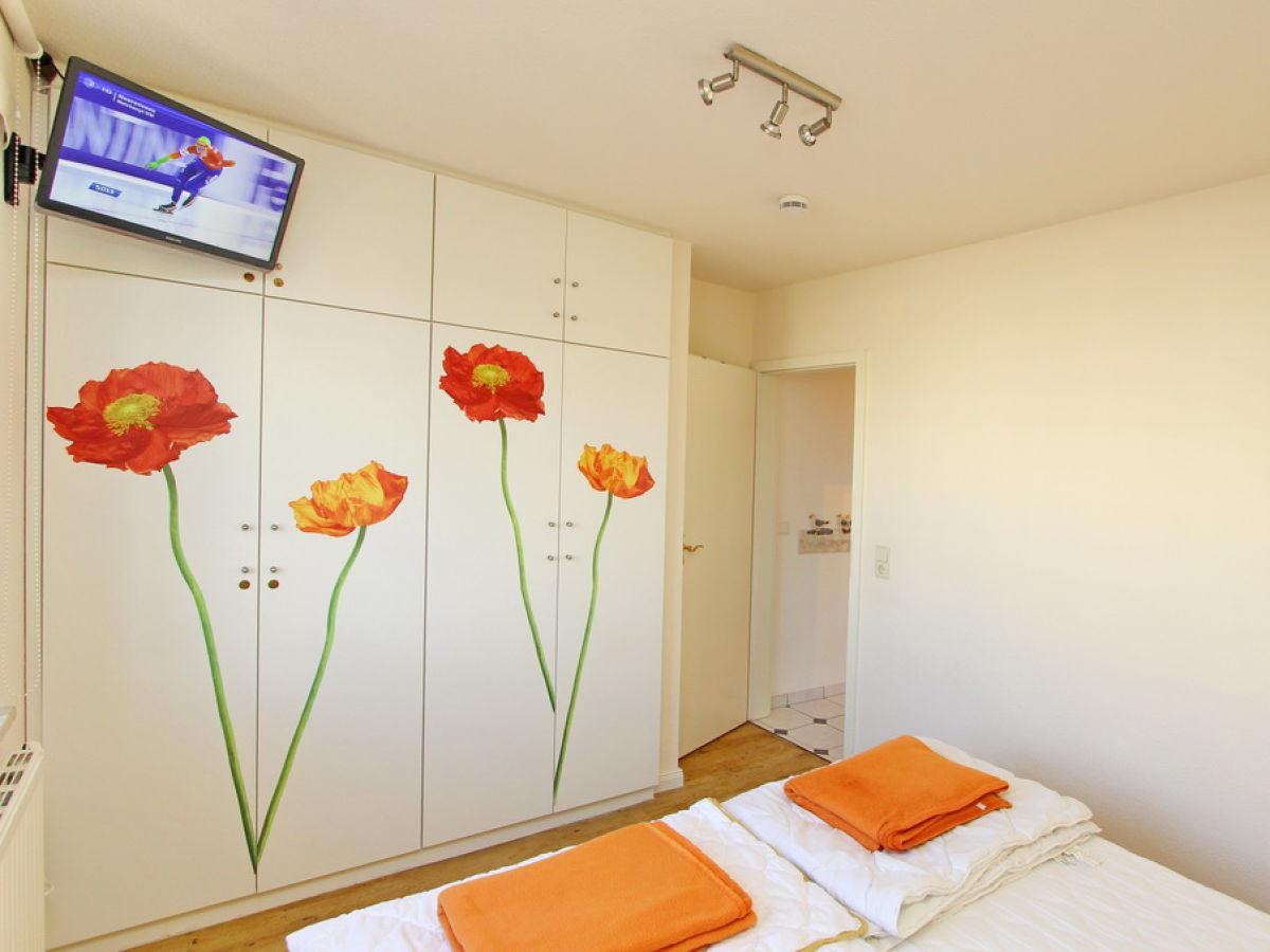 ferienwohnung residenz am fischerstieg schleswig holstein ostsee l becker bucht firma. Black Bedroom Furniture Sets. Home Design Ideas