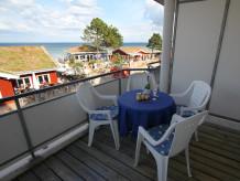 Ferienwohnung Ostseestrand, App. 17
