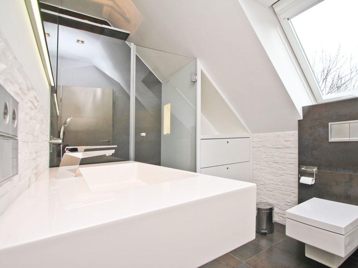 ferienwohnung domizil wolburg schleswig holstein ostsee l becker bucht firma b bs. Black Bedroom Furniture Sets. Home Design Ideas
