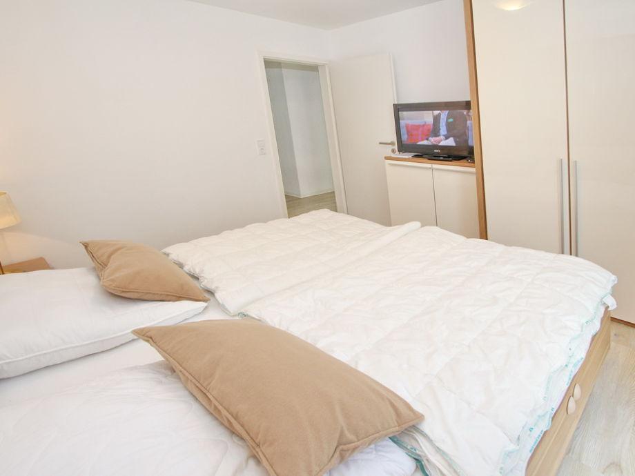 ferienwohnung domizil strandl ufer app 10 schleswig holstein ostsee l becker bucht firma. Black Bedroom Furniture Sets. Home Design Ideas