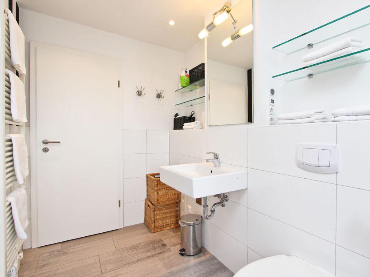 ferienwohnung domizil am meer app 21 schleswig holstein ostsee l becker bucht firma b bs. Black Bedroom Furniture Sets. Home Design Ideas