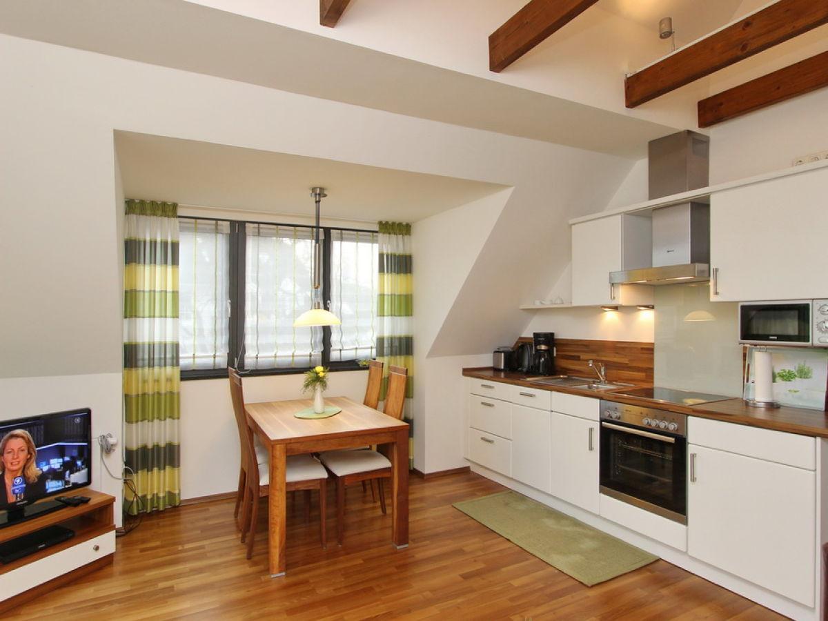 ferienwohnung kaufmannshof app 5 schleswig holstein ostsee l becker bucht firma b bs. Black Bedroom Furniture Sets. Home Design Ideas
