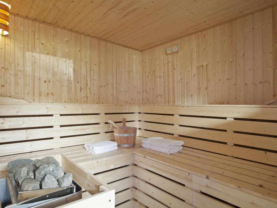 ferienwohnung deichresidenz norderney fewo 1 nordsee. Black Bedroom Furniture Sets. Home Design Ideas
