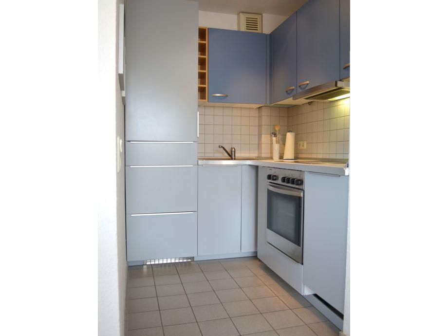 ferienwohnung cuba 3 6 ostsee mecklenburgische ostseek ste k hlungsborn familie sabine und. Black Bedroom Furniture Sets. Home Design Ideas