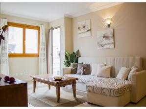 Apartment Casa Lili