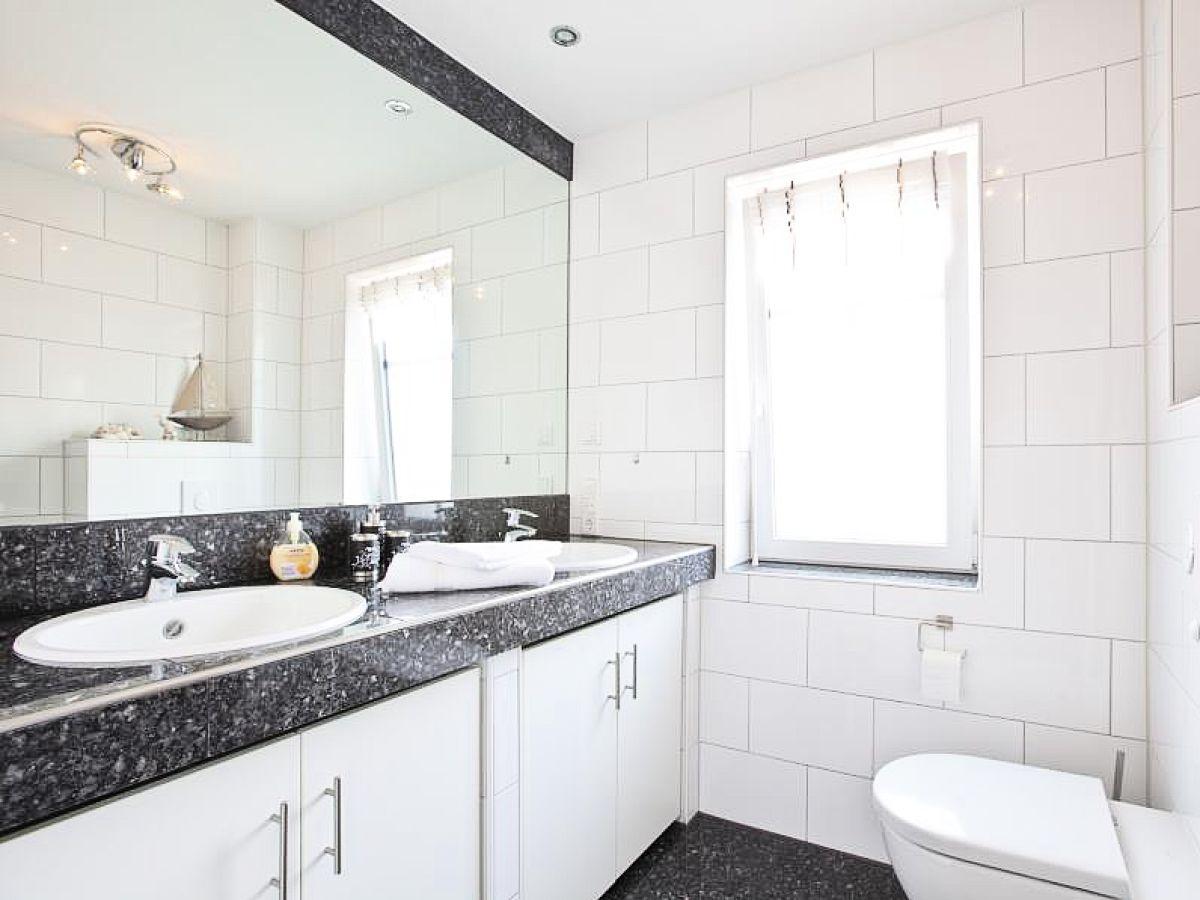 ferienwohnung deichresidenz norderney fewo 6 firma. Black Bedroom Furniture Sets. Home Design Ideas