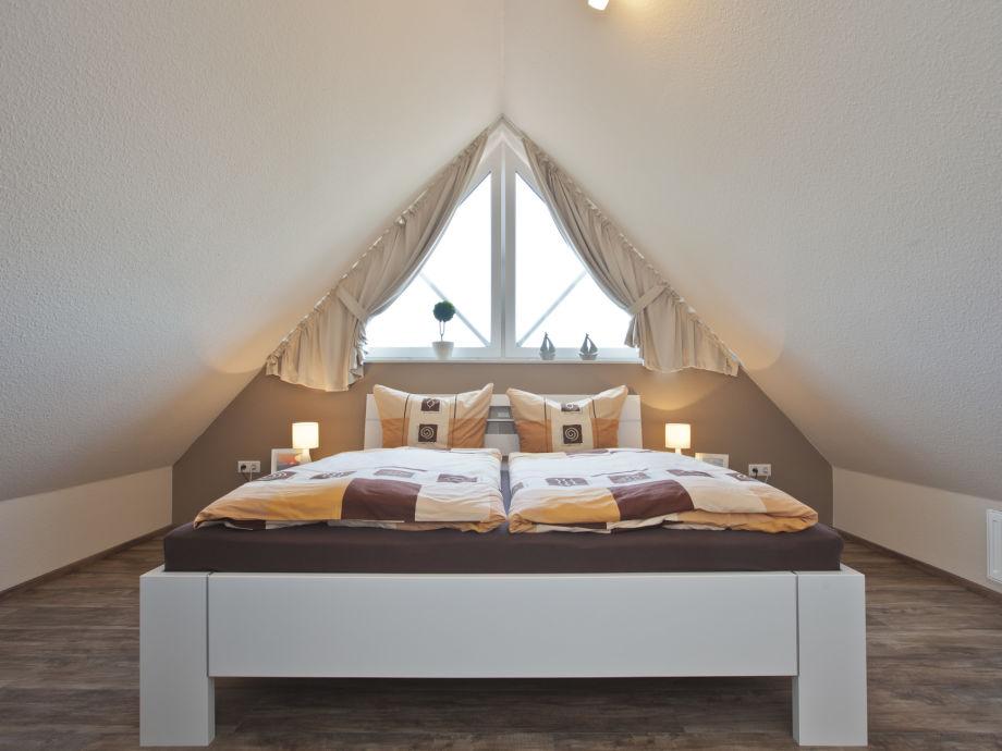 Norderney ferienwohnung 2 schlafzimmer  Ferienwohnung Deichresidenz Norderney - Fewo 6 - Firma Norderney ...