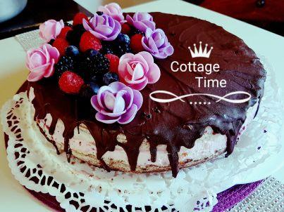 Lasserg Cottage