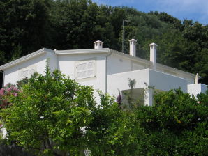 Holiday apartment Villa Giulia