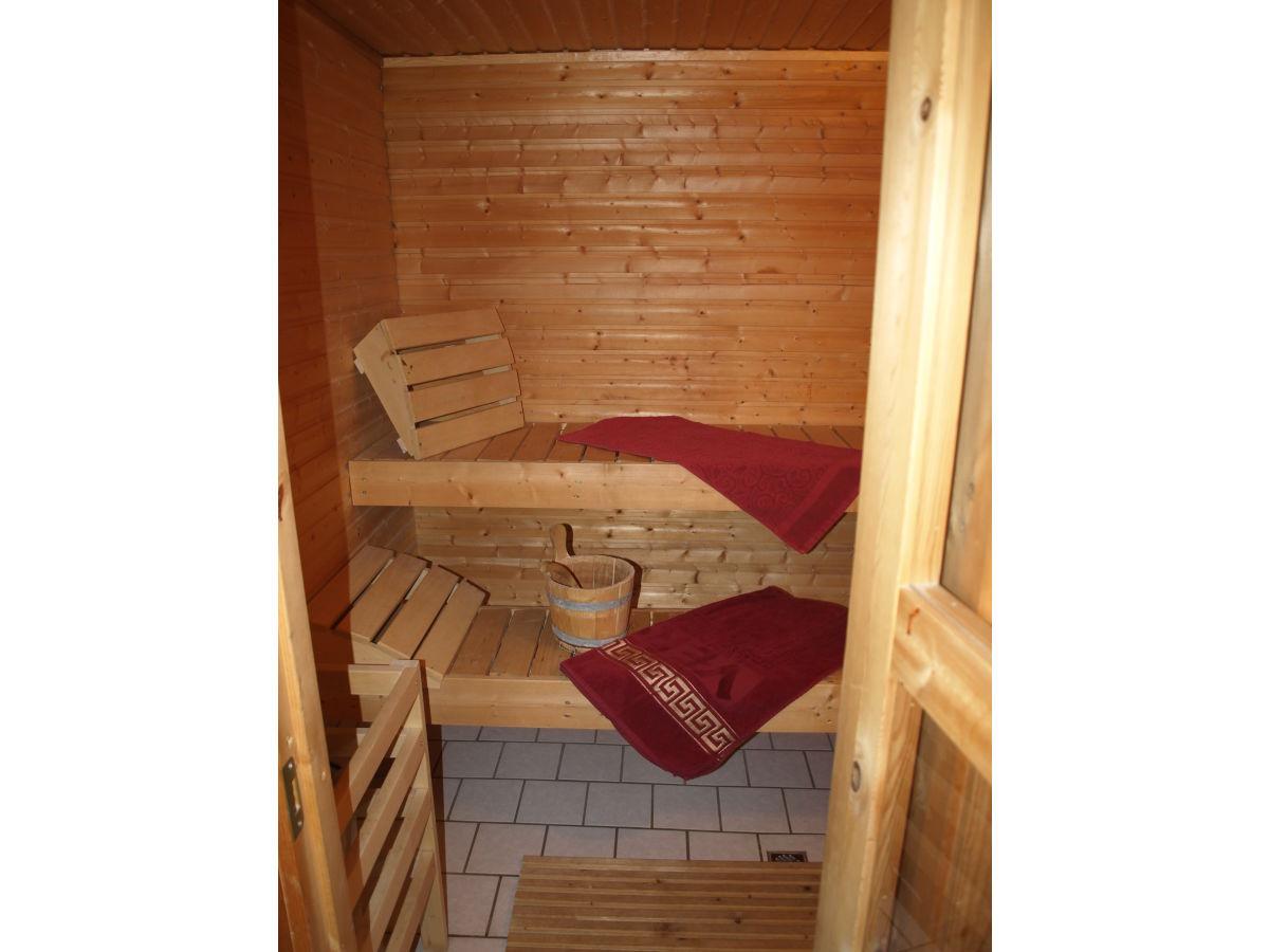 ferienhaus finnhaus schweda nr 2 kappeln ostsee schlei familie udo u sabine schweda. Black Bedroom Furniture Sets. Home Design Ideas