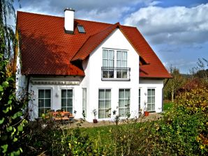 Ferienwohnung Egenhofen