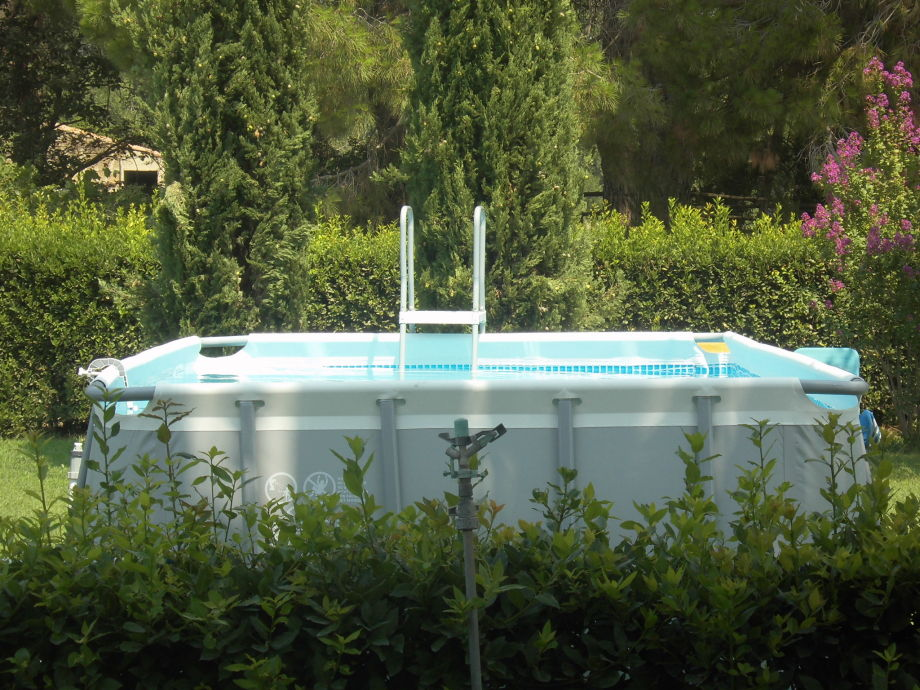 ferienwohnung casa del vino bolgheri toscana herr giovanni tangaro. Black Bedroom Furniture Sets. Home Design Ideas