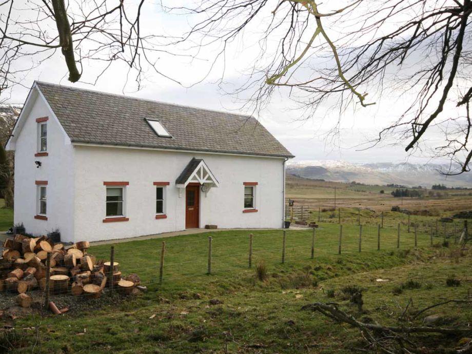 Cottage Struthers
