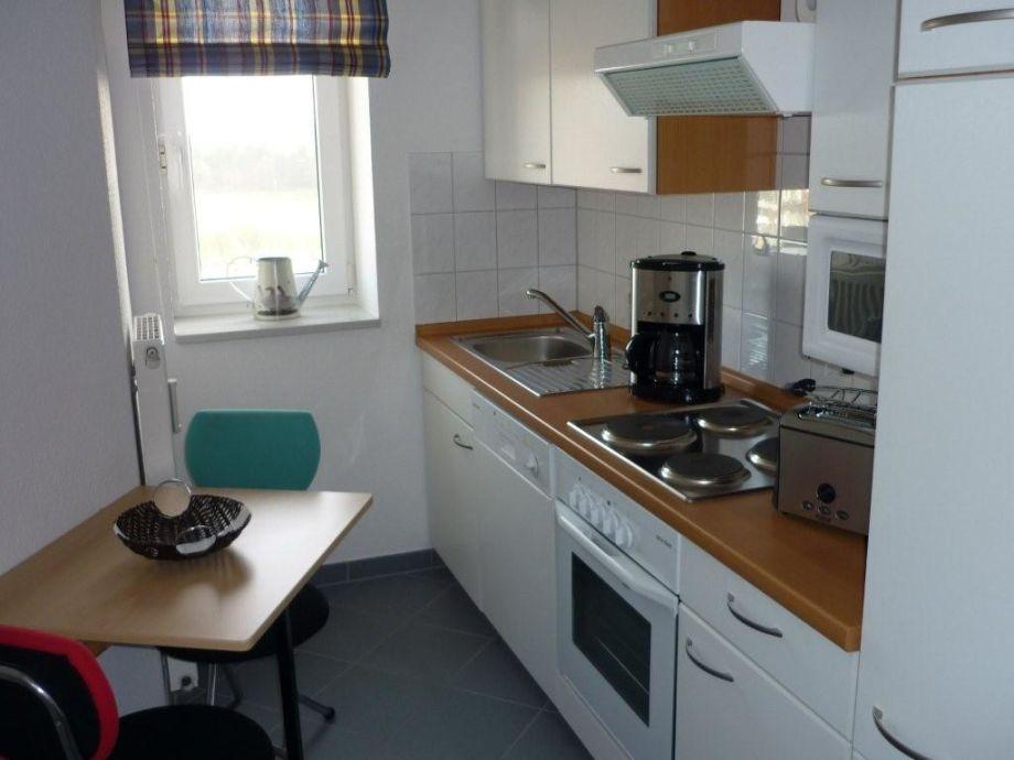 ferienwohnung seeblick cuxhaven sahlenburg nordseek ste firma fewo vermietung kurth herr. Black Bedroom Furniture Sets. Home Design Ideas