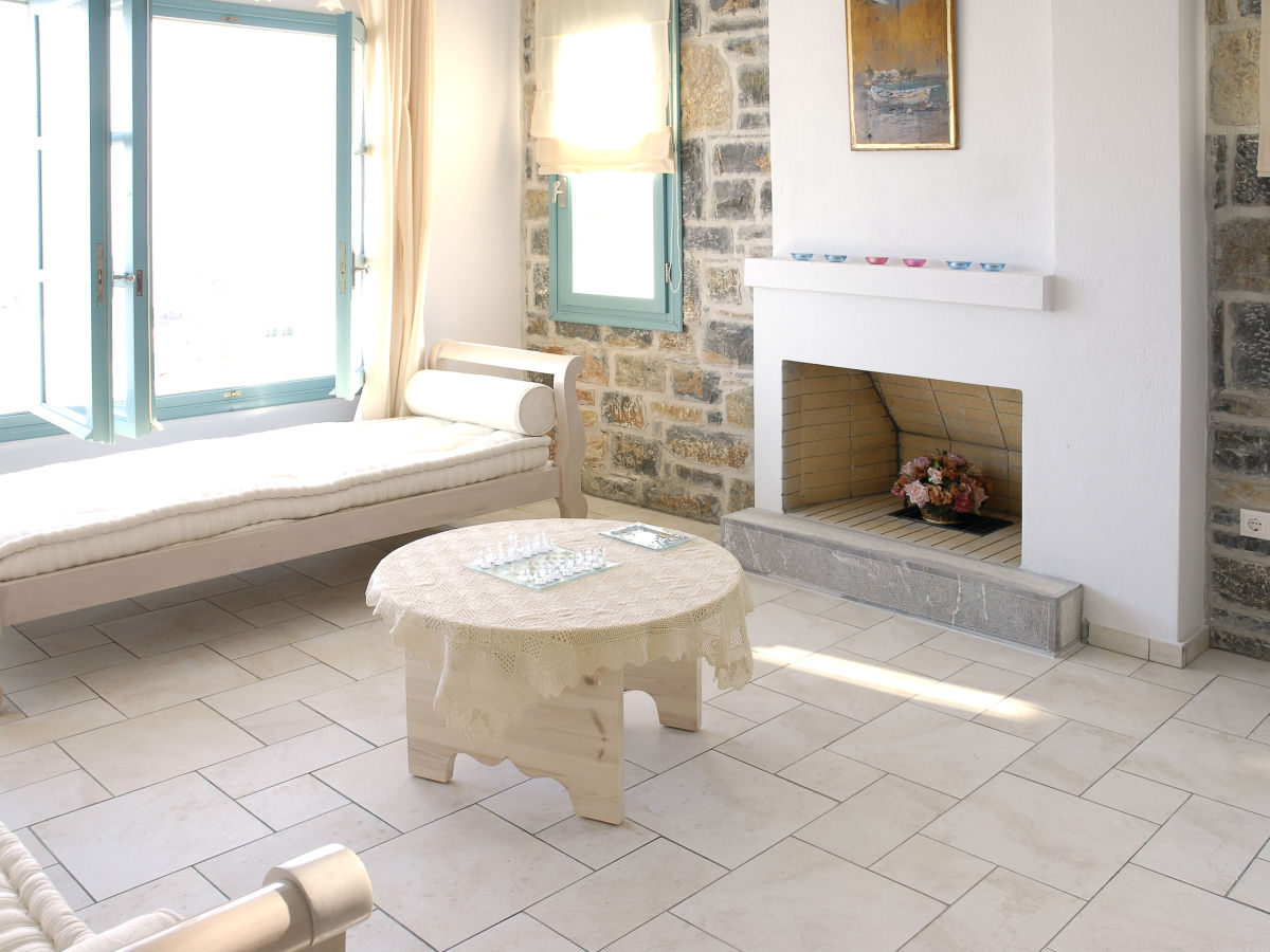 villa kalypso griechenland kreta nahe sitia mochlos firma kretaferienh user frau helga. Black Bedroom Furniture Sets. Home Design Ideas