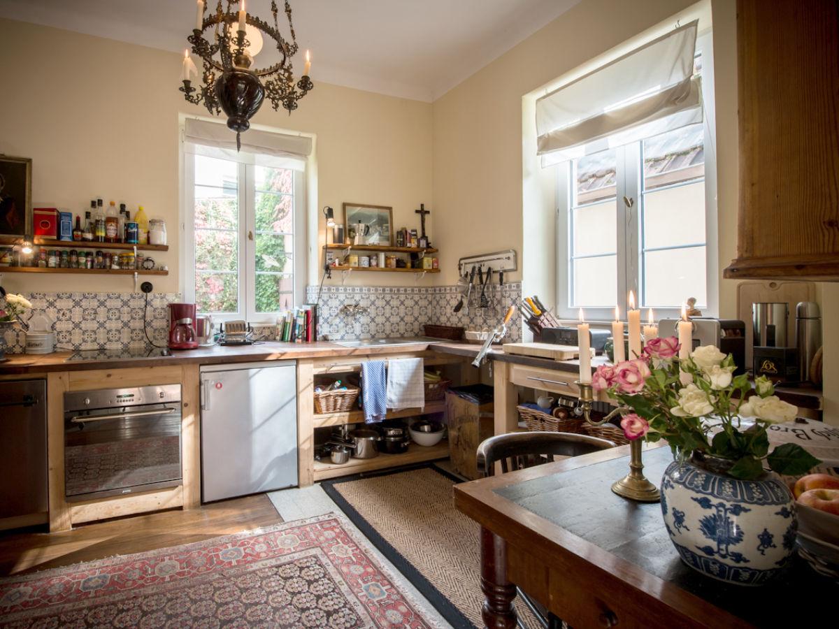 landhaus bel maison jaegerthal firma domaine herr michael veith. Black Bedroom Furniture Sets. Home Design Ideas