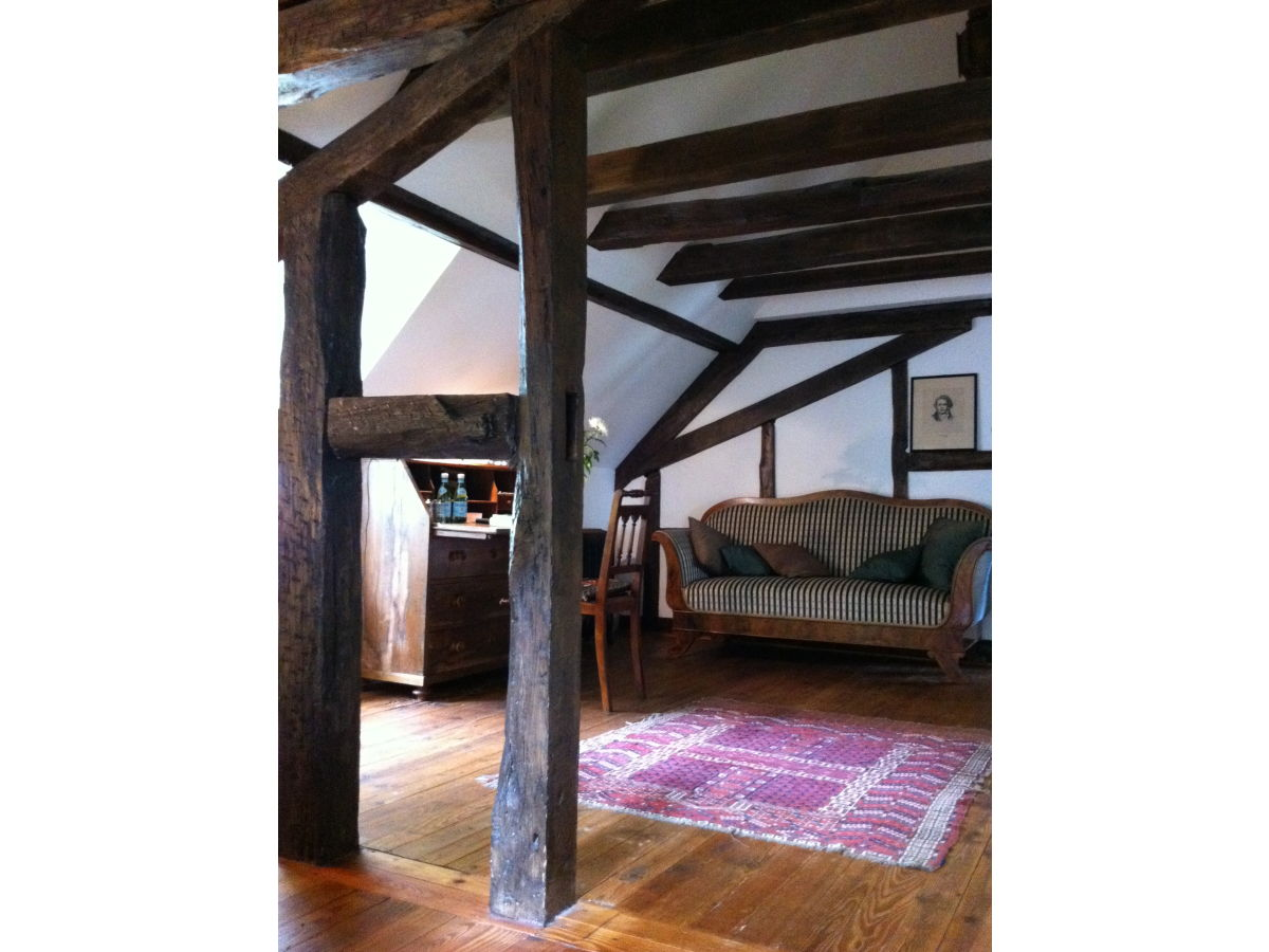 landhaus bel maison nordelsass vogesen firma domaine herr michael veith. Black Bedroom Furniture Sets. Home Design Ideas