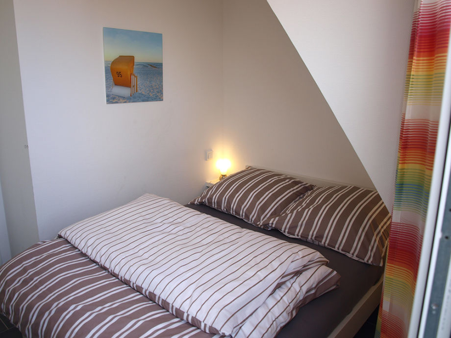 ferienwohnung meereszauber norderney, norderney - firma ... - Norderney Ferienwohnung 2 Schlafzimmer