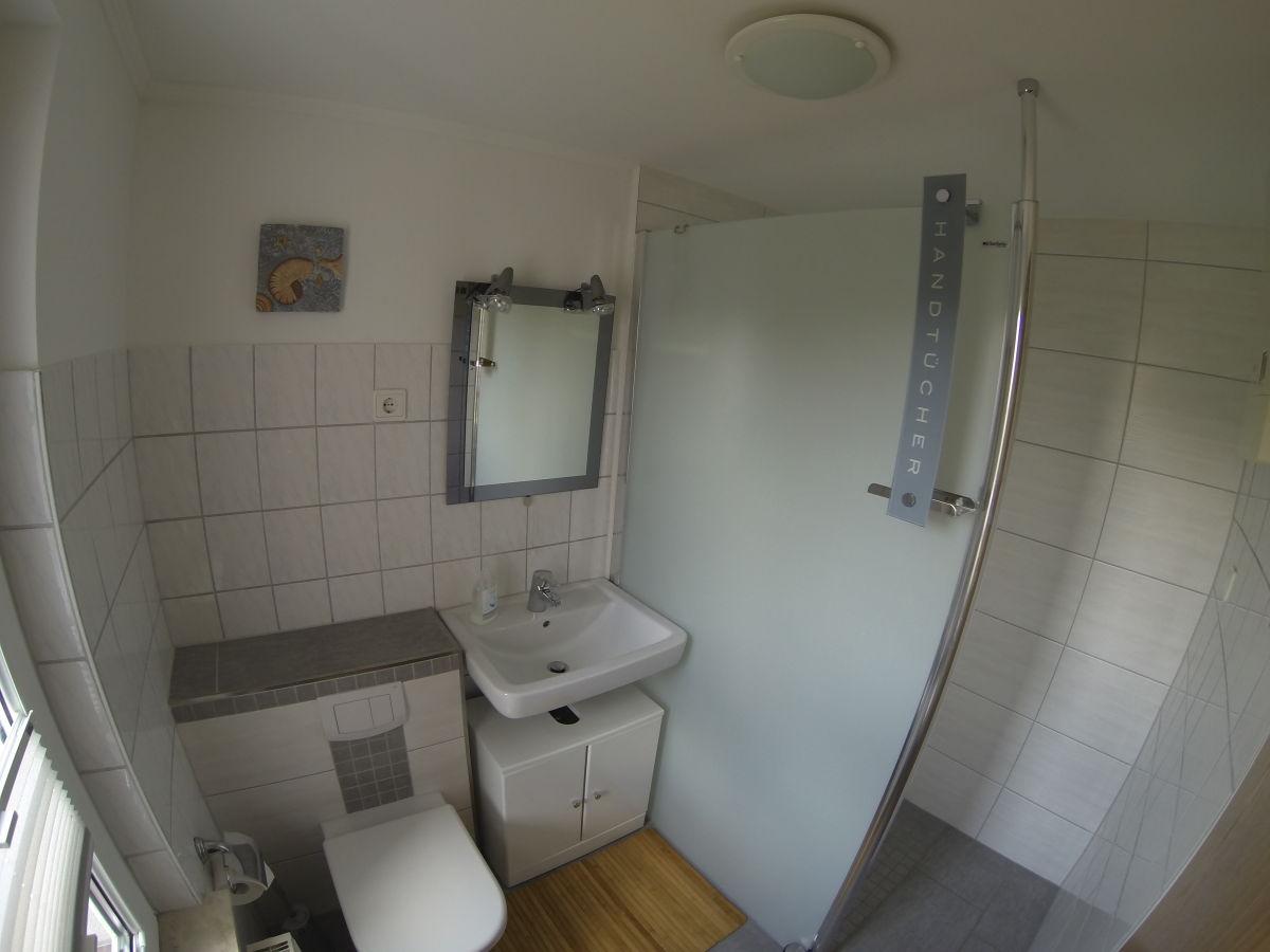 ferienwohnung granzow mecklenburgische seenplatte. Black Bedroom Furniture Sets. Home Design Ideas