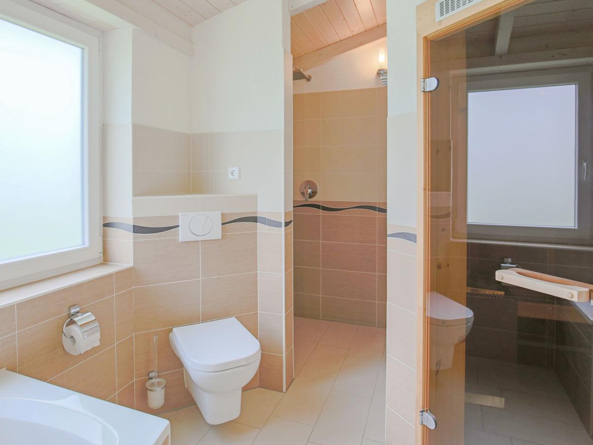 ferienhaus f hr nordsee nordfriesland dageb ll firma ferien an der nordsee frau wiebke. Black Bedroom Furniture Sets. Home Design Ideas