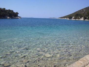 Ferienwohnung Cvitan