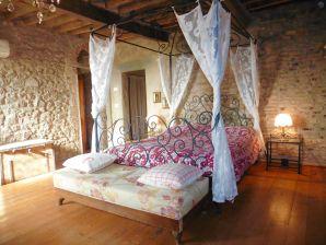 Holiday apartment Agriturismo III Pitti - Charming Apartment