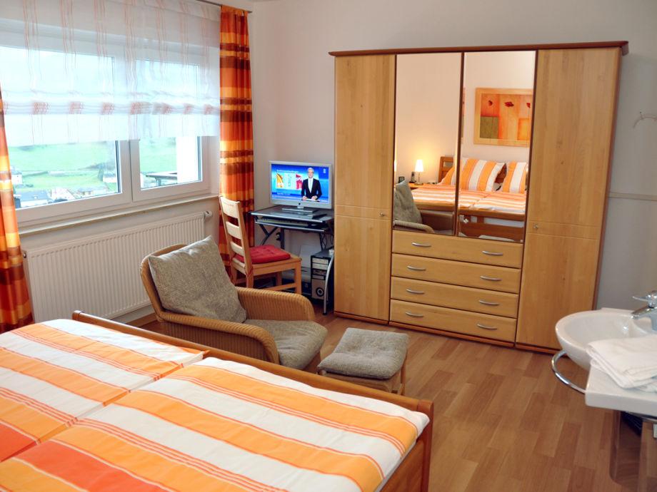 ferienwohnung spessartwald og spessart main kinzig unterfranken main spessart familie. Black Bedroom Furniture Sets. Home Design Ideas