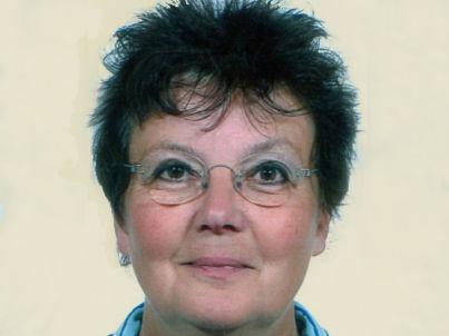 Ihr Gastgeber Lydia Hofer