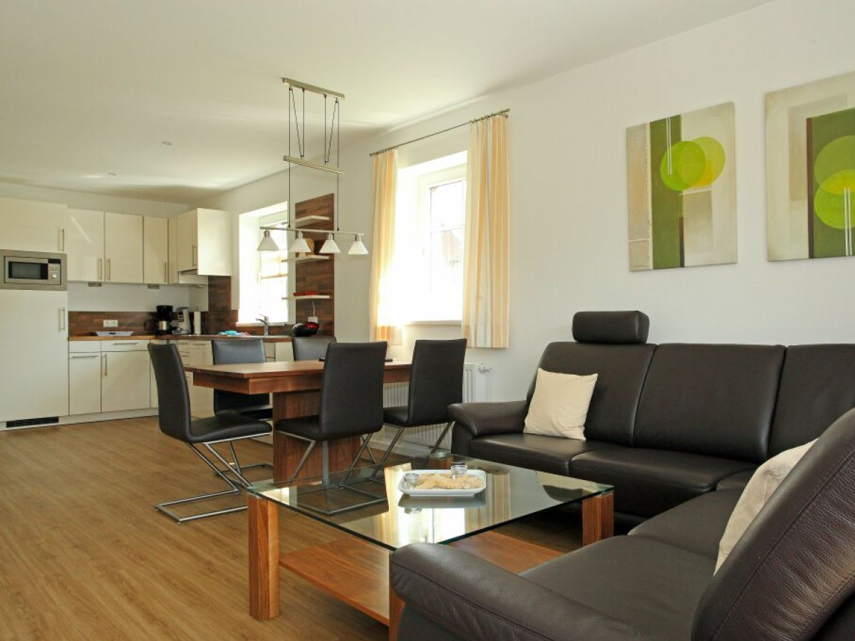ferienwohnung seestern borkum frau nicole hopster. Black Bedroom Furniture Sets. Home Design Ideas