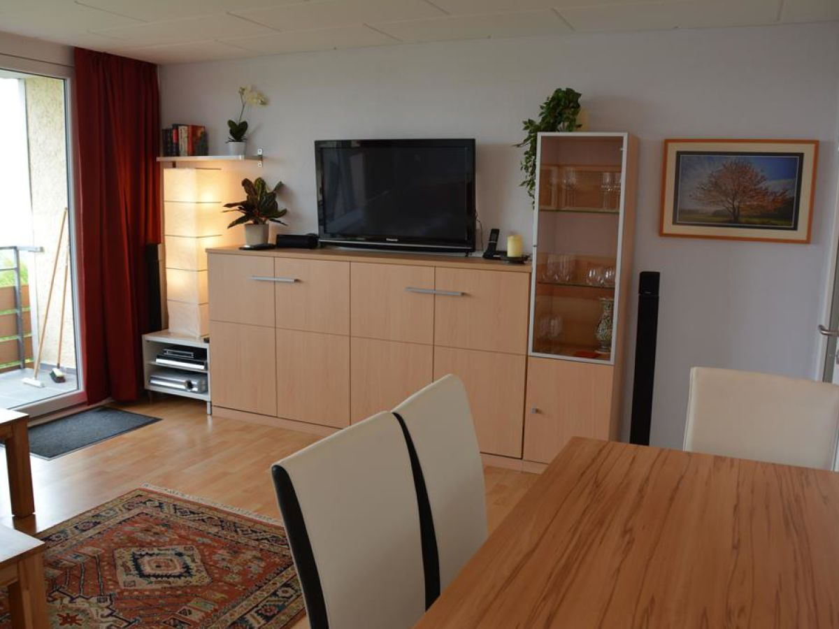 panorama ferienwohnung geyersberg bayerischer wald freyung grafenau freyung firma. Black Bedroom Furniture Sets. Home Design Ideas