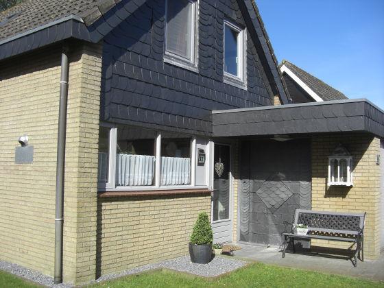 ferienhaus mosselbank 32 niederlande s d holland ouddorp frau elke schumacher. Black Bedroom Furniture Sets. Home Design Ideas