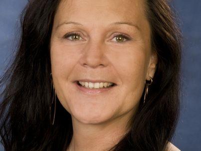 Ihr Gastgeber Birgit Janssen Kretschmer