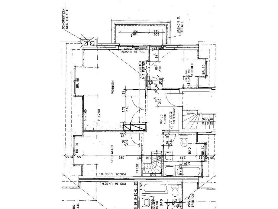 grundriss wohnung die neuesten innenarchitekturideen. Black Bedroom Furniture Sets. Home Design Ideas