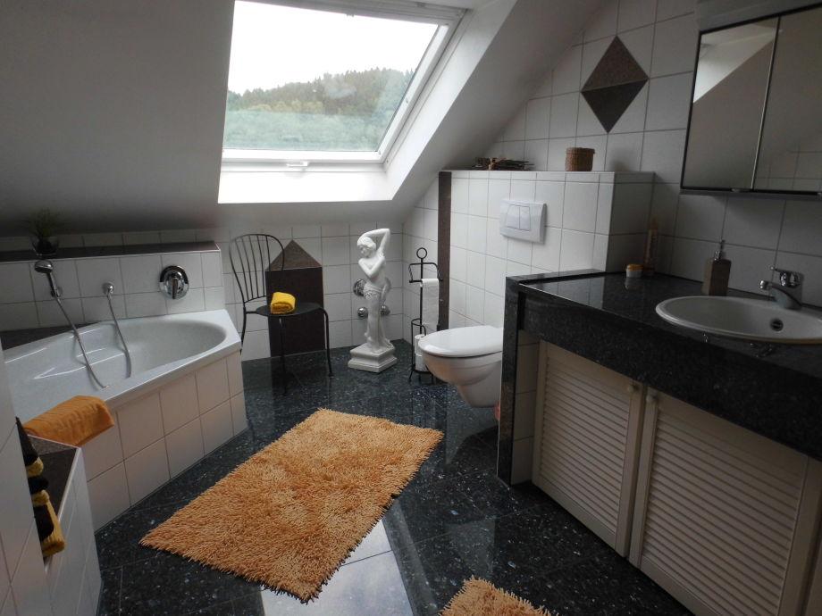 ferienwohnung eisenacher og spessart main kinzig unterfranken main spessart familie ulrike. Black Bedroom Furniture Sets. Home Design Ideas