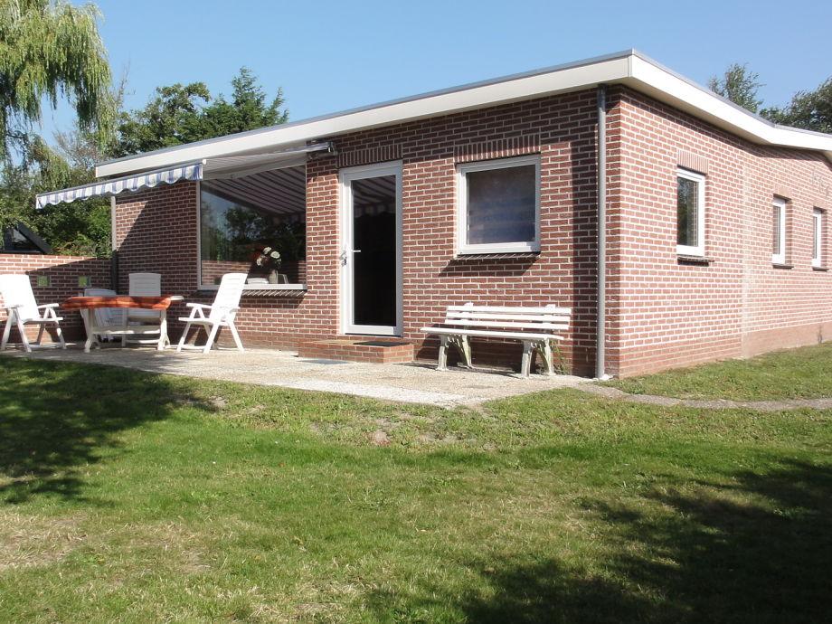 bungalow maxi strandlust 1 nordholland nordseek ste westfriesland familie marlis andr. Black Bedroom Furniture Sets. Home Design Ideas
