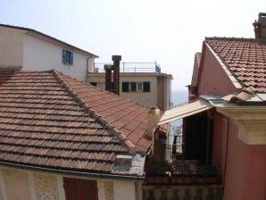 Ferienwohnung Apartamento Belmonte