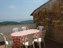 Holiday house Ca di Carmina