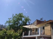 Ferienhaus Casa Bicocca