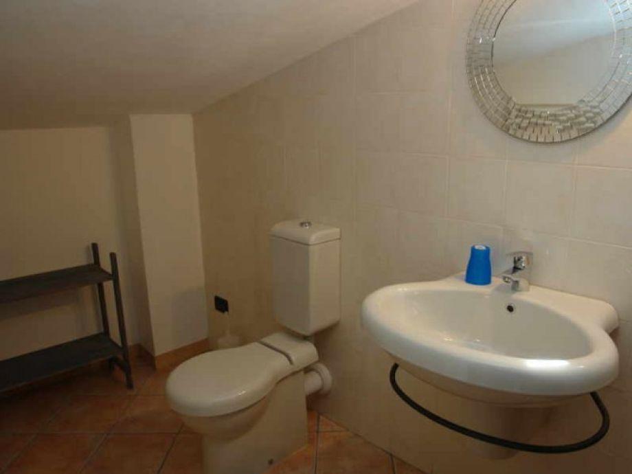 ferienhaus casa bicocca blumenriviera ligurien firma blumenriviera gmbh herr raul cocca. Black Bedroom Furniture Sets. Home Design Ideas