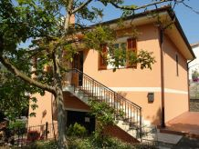 Holiday house Casa Campagnola